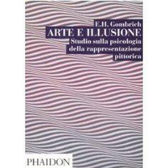 Arte e Illusione