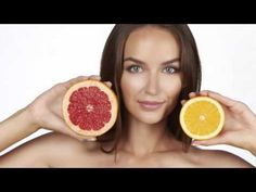 Essential Anti Aging Vitamins For Healthy Skin To Feel Younger Longer