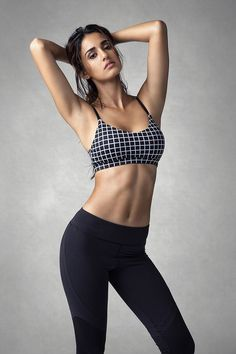 Here are some amazing photos of Hottest Disha Patani. She is really sexy Check out some bikini photos of Disha Patani. If you would be catching the pictures of Disha Patani then there is no doubt a… Indian Celebrities, Bollywood Celebrities, Bollywood Actress, Bollywood Fashion, Bollywood Bikini, Bollywood Girls, Bollywood Style, Indian Bollywood, Tamil Actress