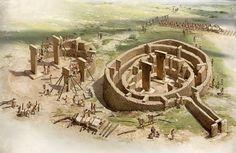Dünya Tarihi Kayıtlarına Geçmiş Açıklanamayan Olaylar