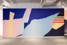 studio-proba-wall-mural-3