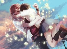 Toki wo Kakeru Shoujo (The Girl Who Leapt Through Time ) Image - Zerochan Anime Image Board Film Anime, Anime Manga, Anime Art, Studio Ghibli, Japanese Animated Movies, Japanese Film, Manga Love, Anime Love, Miyazaki