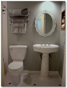 Best Bathroom Images On Pinterest Bathroom Bathroom - Remodeling bathroom ideas older homes