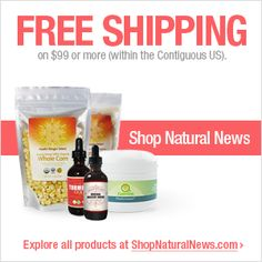 Buy Peritol 30g without prescription