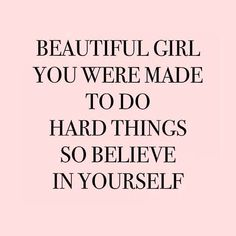 36 Motivational Quotes For Success self love tips. self love quotes. self love inspiration. self love affirmations. self acceptance. Motivational Quotes For Success, Great Quotes, Quotes To Live By, Inspirational Quotes For Girls, Never Give Up Quotes, Quotes To Stay Strong, Strong Girl Quotes, Happy Girl Quotes, Giving Up Quotes
