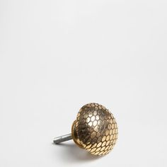 Knobs - Decor and pillows | Zara Home United States