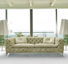 arketipo firenze auto-reverse by giuseppe vigano | furniture, Mobel ideea