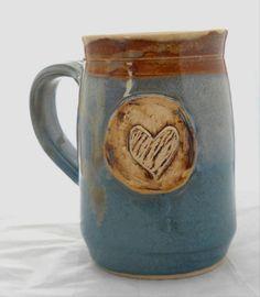 Ceramic Mugs on Pinterest 198 Pins 2015 - 2016 http://profotolib.com/picture.php?/13241/category/494