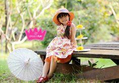 grace kelly dress Grace Kelly Dresses, Kids Fashion, Mom, Hats, Inspiration, Inspired, Products, Child Fashion, Biblical Inspiration