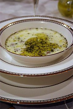 Lebeniye_1 Pizza Lasagna, Mini Cheesecakes, Turkey Recipes, Cheeseburger Chowder, Hummus, Good Food, Food And Drink, Pasta, Pudding