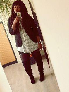 Prince$$  Mv