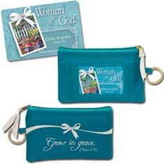 Woman of God Gifts, Christian Women gift ideas, Proverbs Woman gifts Mothers Day Presents, Mothers Day Cards, Happy Mothers Day, Proverbs Woman, Christian Gifts For Women, Scripture Cards, Id Wallet, Women Of Faith, Godly Woman