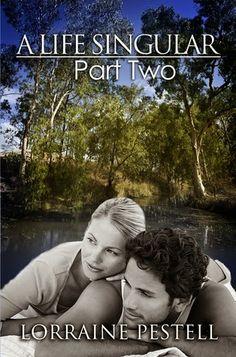 Tome Tender: A Life Singular by Lorraine Pestell (A Life Singul...