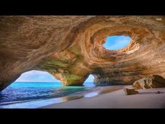 """Abraham Hicks """"The Path to Everything You Want"""""""