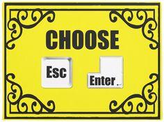 """The Tech Door Mat Doormat. Dimension: 18"""" (width) x 24"""" (length) http://www.zazzle.com/the_tech_door_mat_doormat-256451258129067395 #mat #tech #geek #computers #home #gifts"""