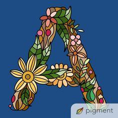 Enamel, Doodles, Accessories, Paintings, Colors, Scribble, Enamels, Sketches, Vitreous Enamel