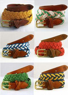 kiel-james-patrick-belts