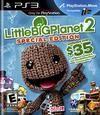 LittleBigPlanet 2: Special Edition ps3 cheats