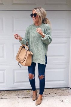 Cute Fall Outfits Looks You Can Not Miss. Women's Style. Casual Cl… Cute […] The post Cute Fall Outfits Looks You Can Not Miss. Women's Style. Casual Cl… appeared first on How To Be Trendy. Casual Fall Outfits, Fall Winter Outfits, Trendy Outfits, Winter Clothes, Women's Casual, Early Fall Outfits, Casual Office, Office Attire, Casual Look