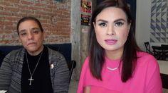 Elevar a Ley la Nom-046 promoverá industria del aborto: Cristina Jiménez | El Puntero