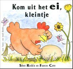 10x Kringactiviteiten voor kleuters in het thema Pasen | JufBianca.nl