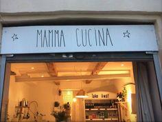 Les 5 nouveaux restaurants à tester d'urgence ⋆ Les Marseillaises