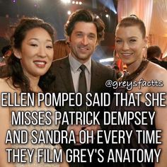 Awww the feels she is too cute Greys Anatomy Funny, Greys Anatomy Cast, Grey Anatomy Quotes, Meredith Grey's Anatomy, Meredith Grey Quotes, Meaningful Quotes About Life, Dark And Twisty, Grey Stuff, Sandra Oh