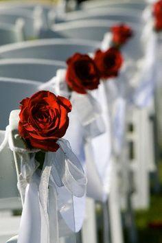Dicas de decoração para casamento barato | Globo Dicas