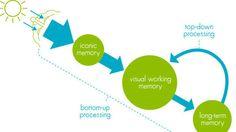 Design better data visualizations