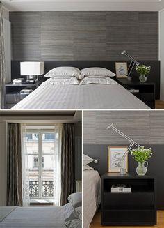 decoracao-quarto-cinza-diego-revollo