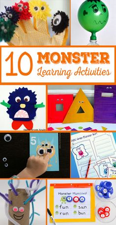 monster-learning-act