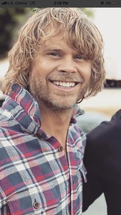 Scandal Quotes, Glee Quotes, Scandal Abc, Eric Olsen, Arrow Tv Shows, Eric Christian Olsen, Ncis Los Angeles, Tauriel, Night Fury