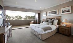 House Design: Marbella - Porter Davis Homes