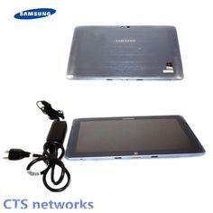 """#computer Samsung ATIV Smart PC 11.6"""" 500T 2GB 64GB Wi-Fi Win8 Blue Tablet w/AC Power please retweet"""
