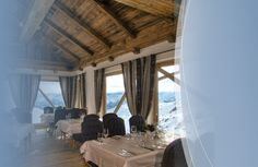 Wedelhütte im Zillertal Austria, Curtains, Design, Home Decor, Mountains, Vacations, Blinds, Interior Design, Draping