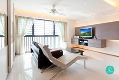 Imagine-By-SK66-Edgefield-Plains-Living-Room | scadinavian ...