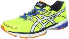 ASICS Men's GT-1000 Running Shoe,Highlighter Yellow/White/Blue,11.5 D US ASICS,http://www.amazon.com/dp/B007K6G0GA/ref=cm_sw_r_pi_dp_86Smtb0MK3BKKC42