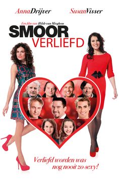 Watch Madly in Love Full-Movie