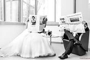 Hochzeitsfotograf München #wedding #photography