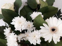 Flowersss ❤️