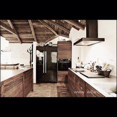 We create your dream house - www.willanordic.se #design #house #architecture #building #modern #newengland #interiordesign #romantic #norway...