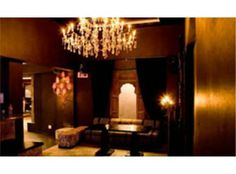 All best bars in City-Center, Cape Town Framed Mirrors, Statement Wall, Party Venues, Cool Bars, Cape Town, Chandeliers, Night Life, Stained Glass, Cocktail