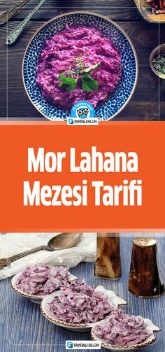#morlahana #lahana #mor #meze #salata #yemek #yemektarifi #yemektarifleri #yemekler #tarif #tarifdefteri #tarifler #kolay #evyemegi #evyapımı #bilgi #pratik #fikir #mutfak #idea #ideas #like #lifestyle #fresh #kitchen #recipe #recipes #cookie #cook #dinner #food @faydalibilgin Lime, Beef, Napa Cabbage, Food And Drinks, Meat, Ox, Ground Beef, Limes, Steaks