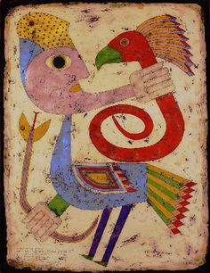 rodolfo abella art brut - Google Search | Art | Pinterest | Search ...