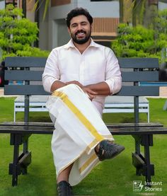 Nivin Pauly Latest HD Photos/Wallpapers (1080p,4k) Hd Photos, Cover Photos, Romantic Love Pictures, Dove Pictures, Happy Onam, Hd Wallpapers 1080p, Facebook Profile Picture, Top Celebrities, Whatsapp Dp