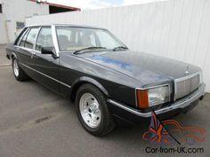 Ford Ltd, Google Images, Vehicles, Car, Automobile, Autos, Cars, Vehicle, Tools