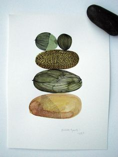 pebbles and pods 1