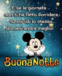 Good Morning Good Night, Day For Night, Italian Life, Italian Quotes, Messages, Emoticon, Good Mood, Animals And Pets, Life Quotes