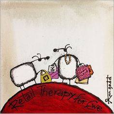 retail-therapy-for-ewe-353-12