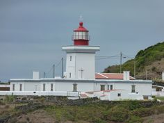 FAROL DAS CONTENDAS | Flickr - Photo Sharing!